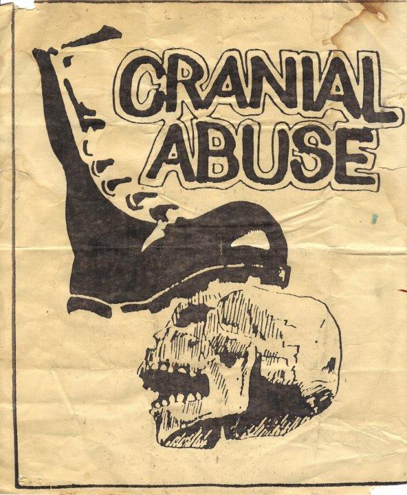 Cranial Abuse