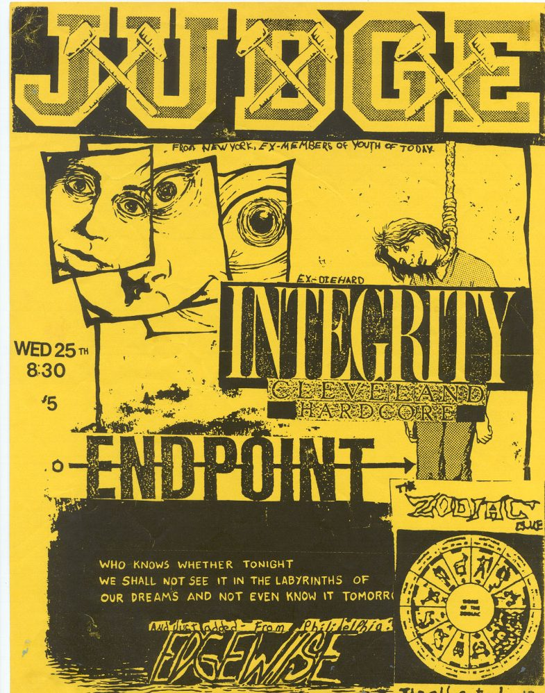 Judge-Integrity-Endpoint-Edgewise @ UNKNOWN YEAR/LOCATION