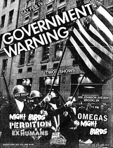 Government Warning Final Shows 2-19-11